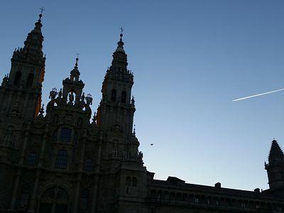 Hemos llegado a Santiago: ¿y ahora qué?